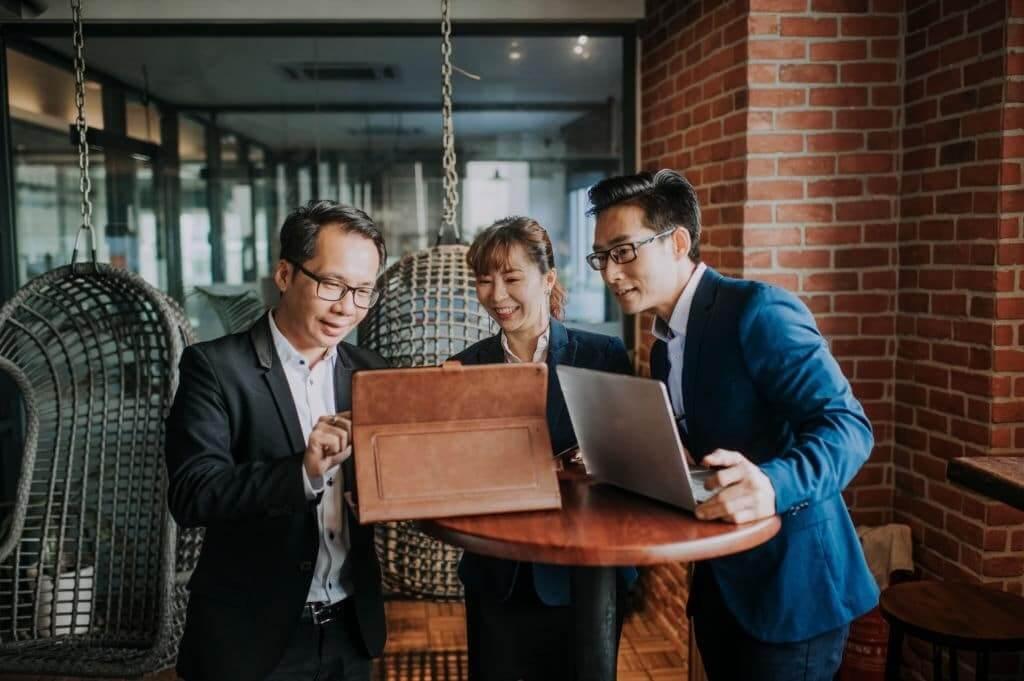 Best Real Estate Marketing Ideas