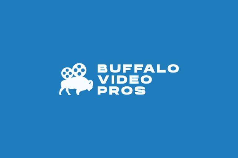 buffalo-video-pros-no-blog-image.