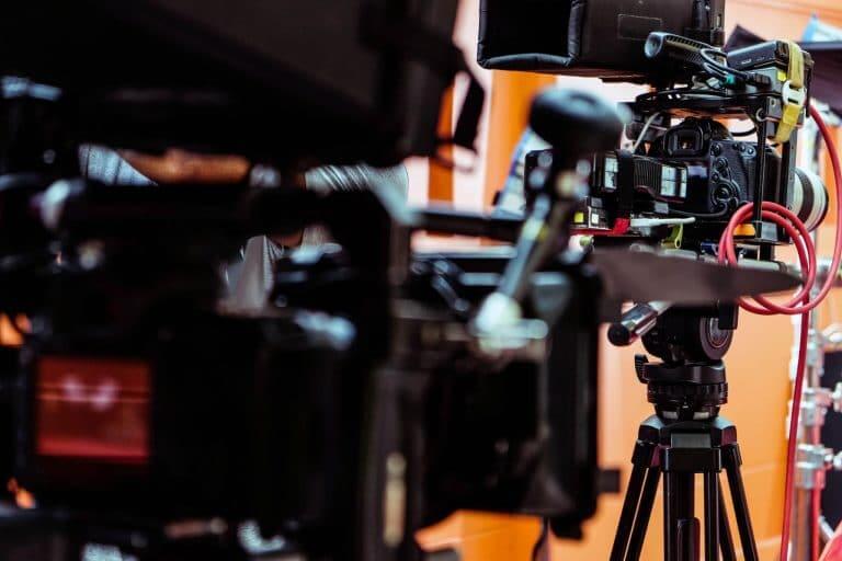 Business-Videos-for-a-Progressive-Company-768x512-1