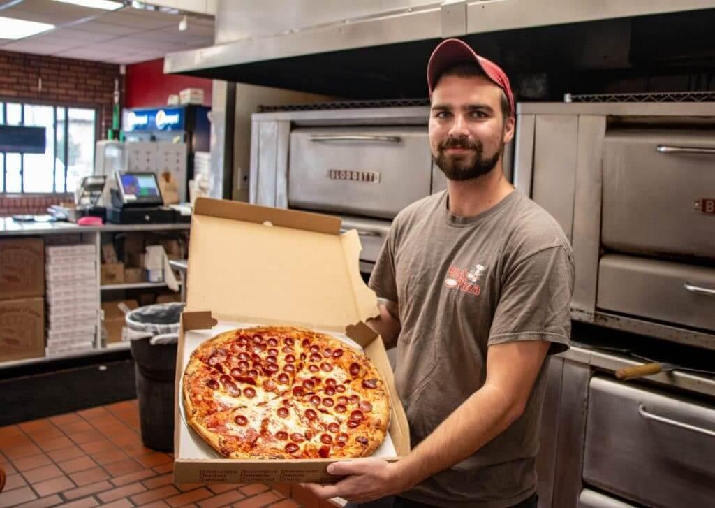 Cheektowaga-Tonys-Pizza-Video-scaled