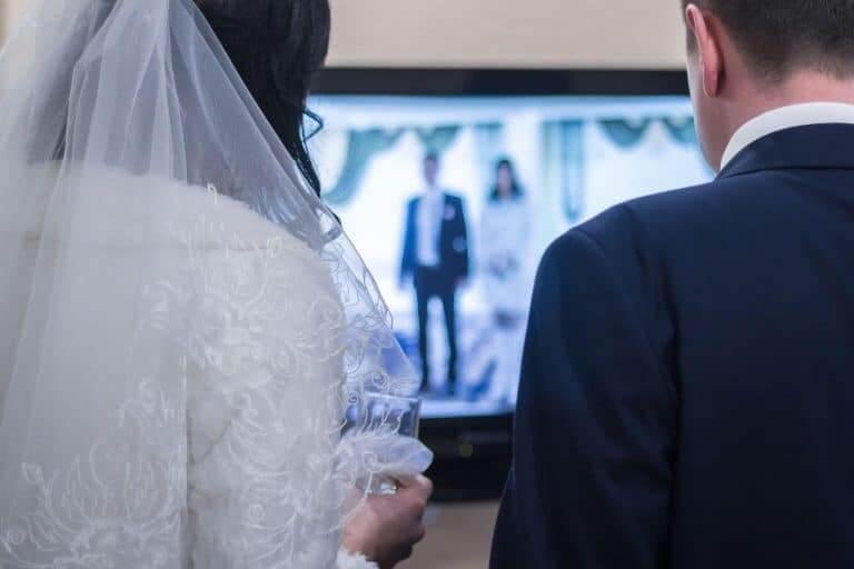 Five-Practices-to-Make-Excellent-Wedding-Videos-768x512-1